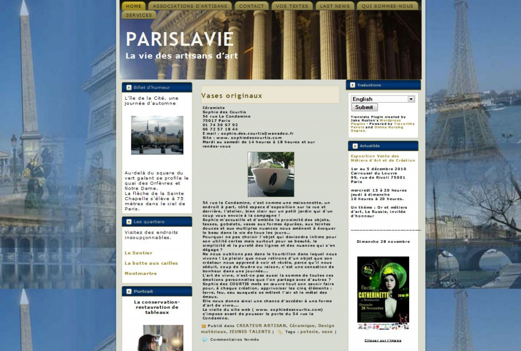 Parislavie-20101125